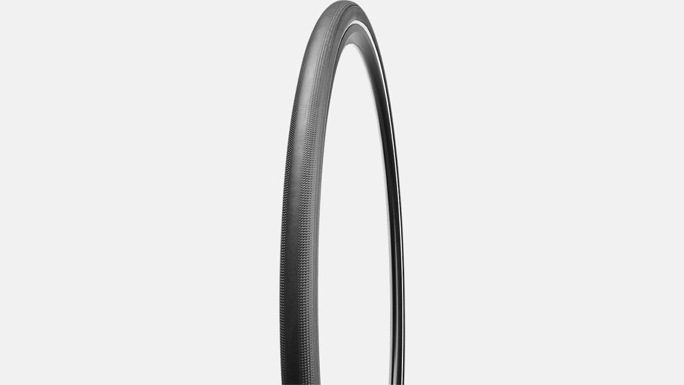 Picture of SPECIALIZED TABULAR S-Works Turbo Allround 2 700 X 26 mm