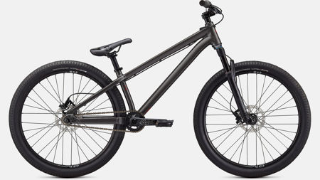 Picture of Specialized P3