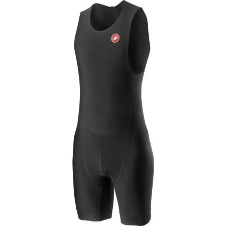 Picture of Castelli  Tri odjelo CORE SPR-OLY SUIT