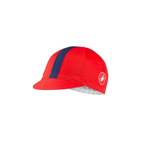 Picture of Castelli ESPRESSO CAP