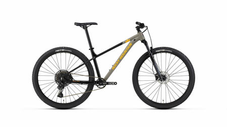 Picture of Rocky Mountain Fusion 40 2021