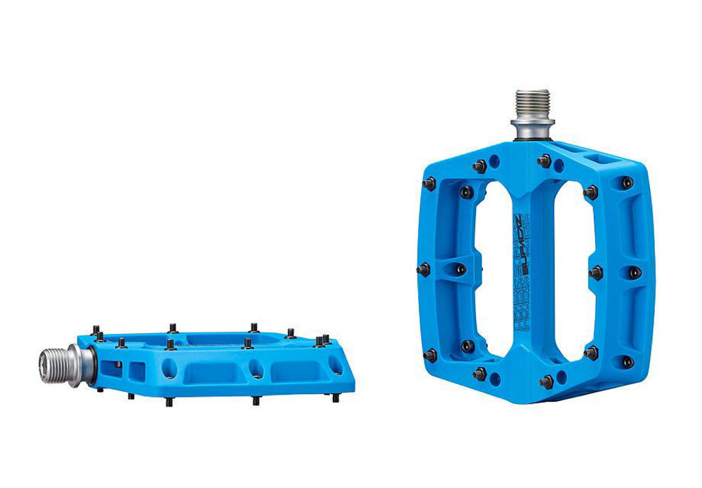 Picture of Specialized SMASH PEDAL – THERMOPOLY Blue