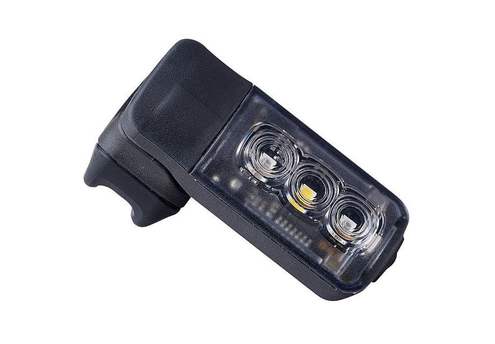 Picture of Specialized STIX SWITCH HEADLIGHT/TAILLIGHT